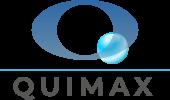 QUIMAX